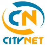 Интернет провайдер ISP CityNet Запорожье