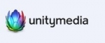 Интернет провайдер Unitymedia