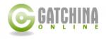 Интернет провайдер GATCHINA ONLINE