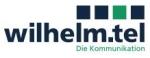 Интернет провайдер wilhelm.tel