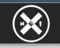 Интернет провайдер X.net