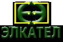 Интернет провайдер Ростелеком (ЗАО Элкател)