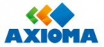Интернет провайдер AXIOMA (Аверс-телеком)