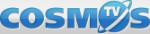 Интернет провайдер CosmosTV