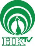 Интернет провайдер Николаевское Кабельное Телевидение