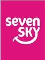 7-Sky
