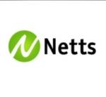 Интернет провайдер Реском ООО (Netts)