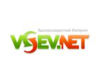 Интернет провайдер VsevNet