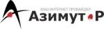 Интернет провайдер Азимут-Р