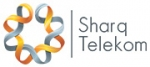 Интернет провайдер Sharq Telekom