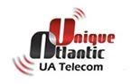 Интернет провайдер UaTelecom