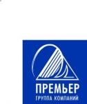 """Интернет провайдер Группа компаний """"Премьер"""""""