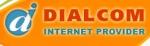 Интернет провайдер Диалком ООО