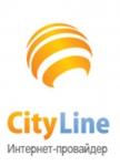 Интернет провайдер CityLine Ltd