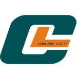 Интернет провайдер Онлайн Сити