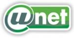 Интернет провайдер U.Net