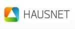 Интернет провайдер Hausnet