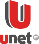 Интернет провайдер Unet.by