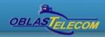 Интернет провайдер Oblastelecom