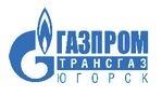 Интернет провайдер Газпром трансгаз Югорск