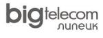 Интернет провайдер JSC BIG Telecom Lipetsk