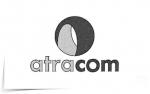 Интернет провайдер Atracom