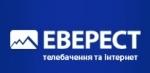 Интернет провайдер Everest Broadcasting Company Ltd