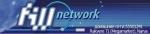 Интернет провайдер Fill