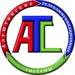 """Интернет провайдер OOO """"АТС"""""""
