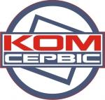 Интернет провайдер KOM-SERVICE