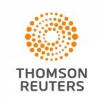 Интернет провайдер Thomson Reuters (Legal)