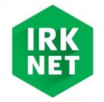 Интернет провайдер IRKNET TELECOM