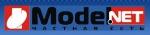 Интернет провайдер ModelNet