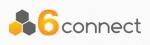 Интернет провайдер 6connect, Inc.
