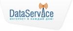 Интернет провайдер Data Service