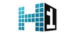 Интернет провайдер Компания «Н1»