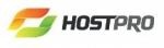 Интернет провайдер HostPro
