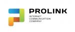 Интернет провайдер PROLINK
