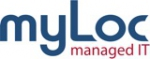 Интернет провайдер myLoc managed IT AG