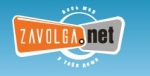 Интернет провайдер Zavolga.Net