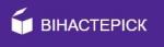Интернет провайдер ВінАстеріск (Хмельник)