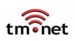 Интернет провайдер TM-Net