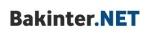 Интернет провайдер Bakinternet