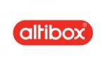 Интернет провайдер Altibox AS