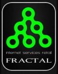 Интернет провайдер Fractal