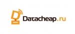 Интернет провайдер Datacheap