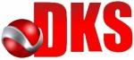 Интернет провайдер DKS
