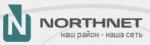 Интернет провайдер NorthNet