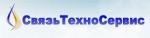 """Интернет провайдер ООО """"СвязьТехноСервис"""""""