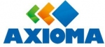 Интернет провайдер Axioma